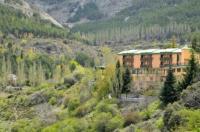 Hotel El Guerra Image