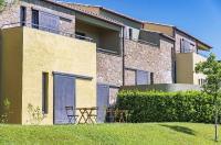Vilar Rural de Cardona Image
