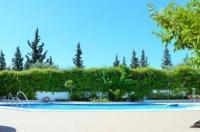 Hotel Alixares Image