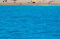 Hotel RH Casablanca Suites Image