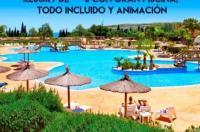 Hotel Bonalba Alicante Image