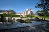 Hotel Rural Mar de Queo 2 Image