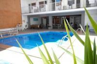 Hotel Teide Image
