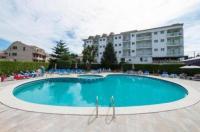 Hotel Troncoso Image