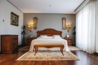 Hotel Ríos Image