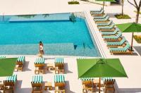 Hotel Camiral at PGA Catalunya Image