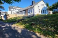 Werrapark Resort Hotel Frankenblick Image