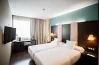 Hotel Agustinos Image