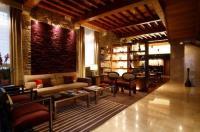 Hotel Altaïr Image