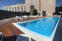 Hotel Class Valls Image