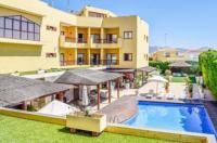 Hotel Playasol Image