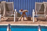 Hotel Maristel & Spa Image