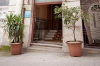 Hotel Aguila Image