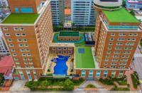 Hotel Dann Carlton Barranquilla Image
