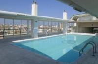 Hotel Bartos Image