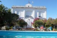 Hotel Rural Histórico El Vaqueril Image