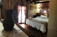 Hospederia Casa de Cisneros Image