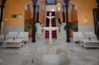 Hospedería Mirador de Llerena Image