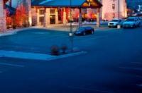 Hotel Glenwood Springs Image