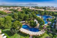 Zafiro Mallorca & Spa Image