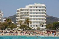 Hotel Sabina Image