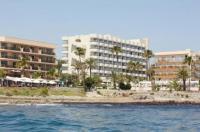 Hotel Sabina Playa Image