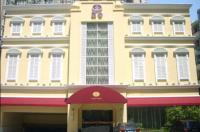 Asset Hotel Image