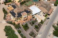Hotel Rural Llano Piña Image