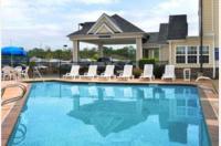 Microtel Inn & Suites By Wyndham Gardendale Image