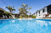 Hotel Rural El Patio Image