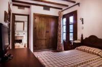 Hotel Velad Image
