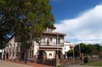 Hotel Rural en Escalante Las Solanas Image