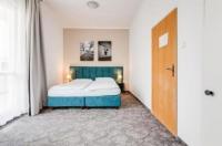 Andante Hotel Image