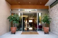 Hotel Isur Llerena Image
