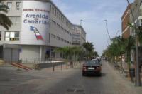Hotel Avenida de Canarias Image
