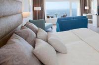 Hotel Continental Valldemossa Image