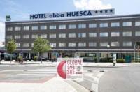 Abba Huesca Image