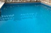Hotel Villa Frigiliana Image