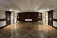 Hostal De La Trucha Image