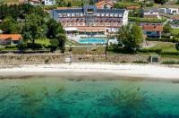 Hotel Spa Nanin Playa Image