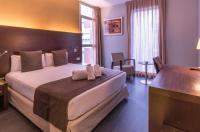 Hotel Madanis Image