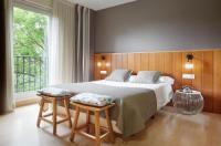 Hotel Sercotel Iriguibel Huarte Pamplona Image