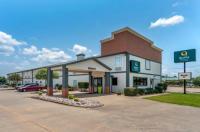Econo Lodge Inn & Suites Demopolis Image