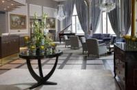 Grand Hotel Bohemia Prague Image
