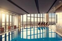 Corinthia Hotel Prague Image