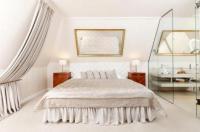 Hotel Hoffmeister & Spa Image