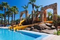 Playacanela Hotel Image