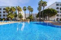 Playacartaya Spa Hotel Image