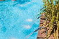 Playaballena Spa Hotel Image