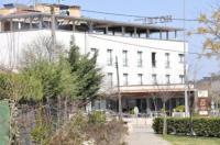 Hotel Palau de Girona Image